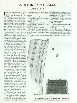 September 19, 1988 P. 63