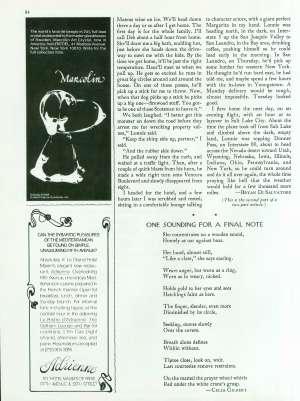 September 19, 1988 P. 84