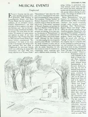 September 19, 1988 P. 92