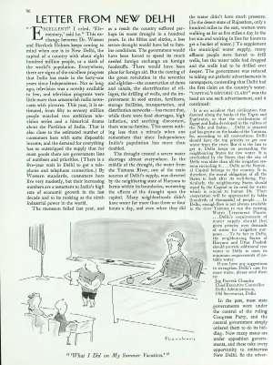 September 19, 1988 P. 96
