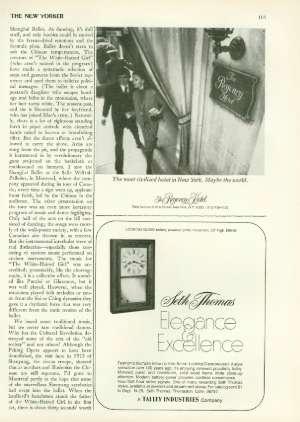 June 13, 1977 P. 104