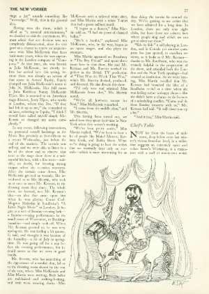 June 13, 1977 P. 27