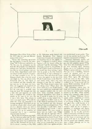 June 13, 1977 P. 31