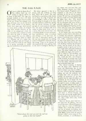 June 13, 1977 P. 36