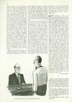 June 13, 1977 P. 41