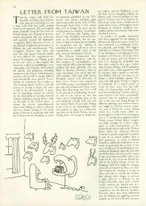 June 13, 1977 P. 72