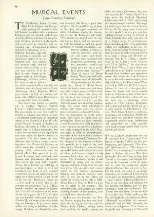 June 13, 1977 P. 96