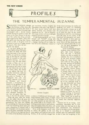 February 27, 1926 P. 15