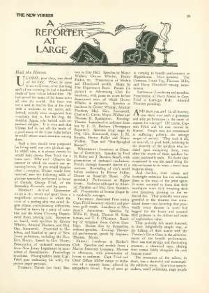 February 27, 1926 P. 19