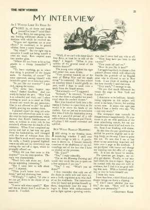 February 27, 1926 P. 21