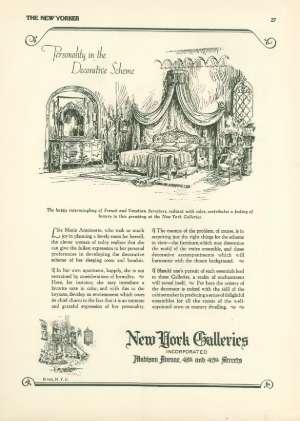 February 27, 1926 P. 26