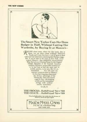 February 27, 1926 P. 28