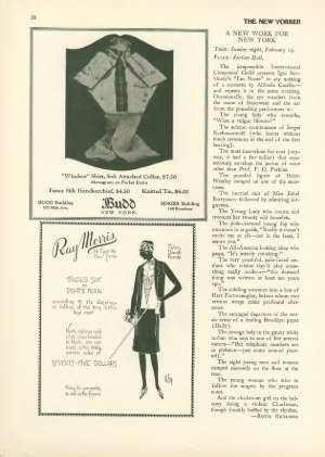 February 27, 1926 P. 39