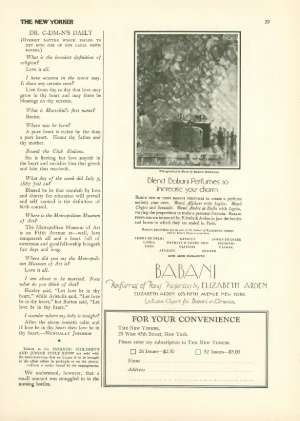 February 27, 1926 P. 38