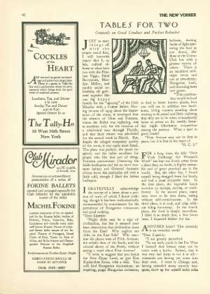 February 27, 1926 P. 41