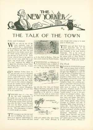 February 27, 1926 P. 7