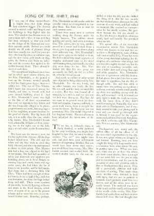 June 28, 1941 P. 13