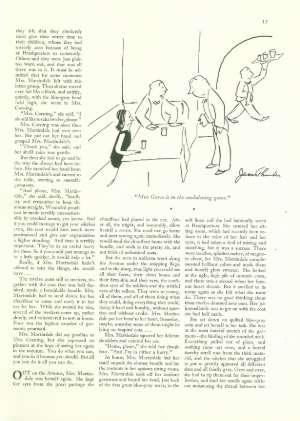June 28, 1941 P. 14