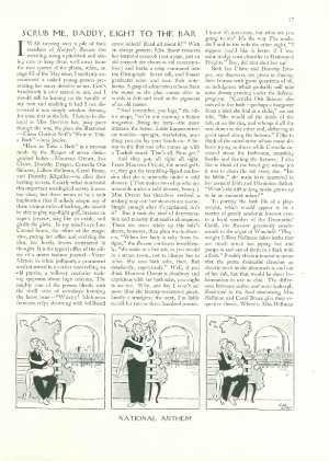 June 28, 1941 P. 17