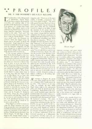 June 28, 1941 P. 19