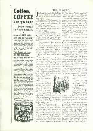 June 28, 1941 P. 30