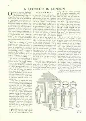 June 28, 1941 P. 34