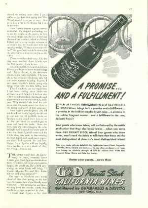 June 28, 1941 P. 46