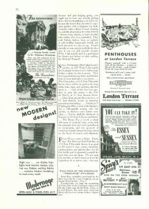 June 28, 1941 P. 53