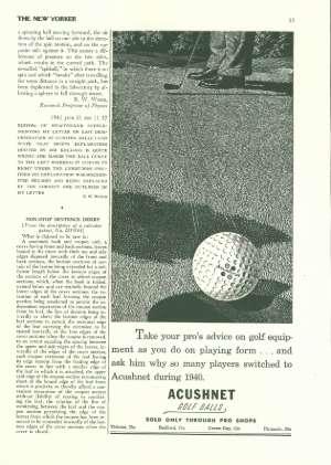 June 28, 1941 P. 54