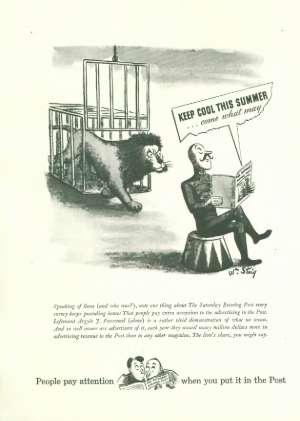 June 28, 1941 P. 7