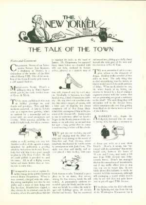 January 5, 1935 P. 13