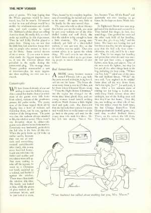 January 5, 1935 P. 15