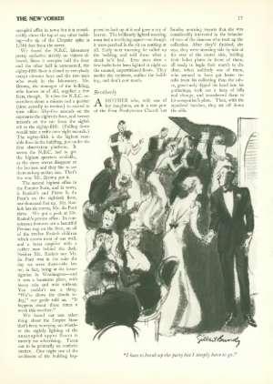 January 5, 1935 P. 16
