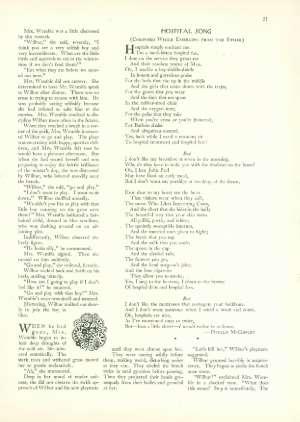 January 5, 1935 P. 20
