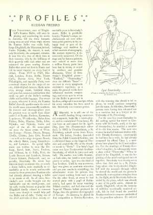 January 5, 1935 P. 23