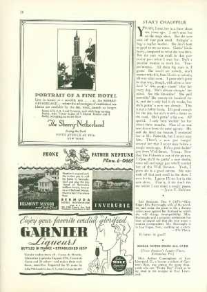 January 5, 1935 P. 38