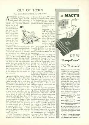 January 5, 1935 P. 41