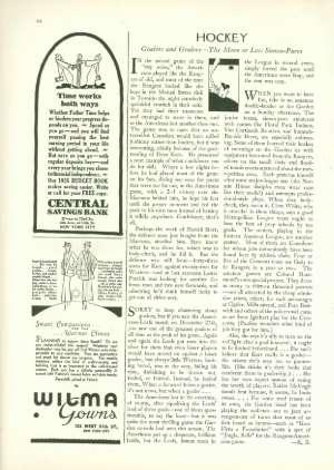 January 5, 1935 P. 45
