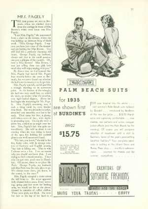 January 5, 1935 P. 71