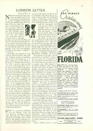 January 5, 1935 P. 74