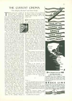 January 5, 1935 P. 77