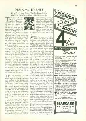 January 5, 1935 P. 81