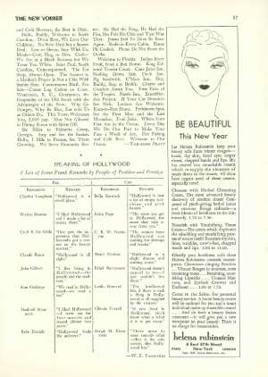 January 5, 1935 P. 87