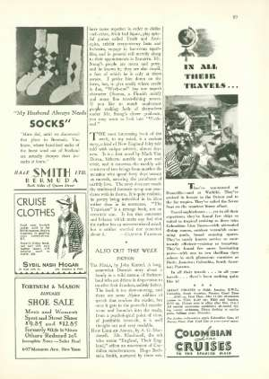 January 5, 1935 P. 88