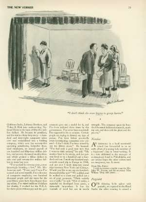 February 4, 1950 P. 23