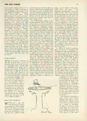 February 4, 1950 P. 25