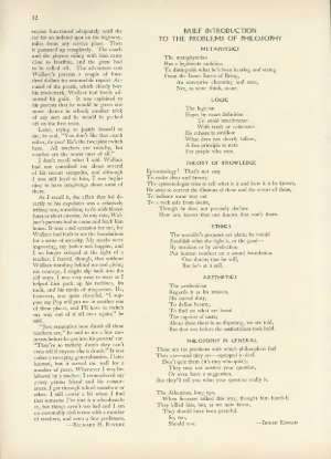 February 4, 1950 P. 32