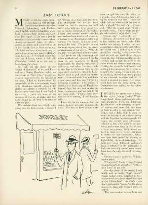 February 4, 1950 P. 34
