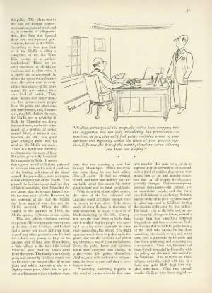 February 4, 1950 P. 36
