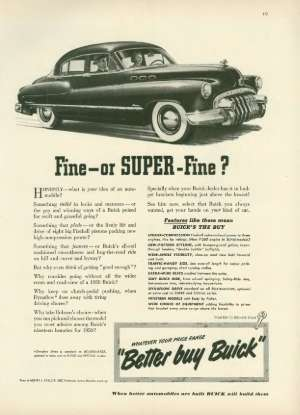 February 4, 1950 P. 48